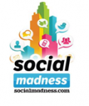 Eastmark Competes in the Phoenix Business Journal's Social Madness Competition