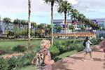 Grand Canyon University to Open Second Campus at Eastmark in Mesa