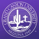 Press Release: Grand Canyon University Selects Eastmark in Mesa for Second Campus