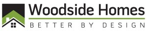 Woodside_Logo_Horizontal[1]