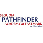 Eastmark Welcomes Pathfinder Academy