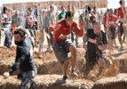 Tough Mudder returns to Eastmark