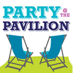 "Eastmark to Host ""Party at the Pavilion"" on May 3rd"