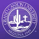 GCU Updates East Valley Campus Timeline