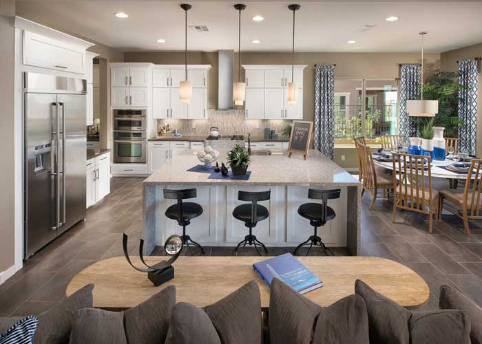 Get Incredible Home Upgrades Appliance Discounts And More