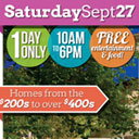 Eastmark to Host Fall Home Showcase with Community Fun for All