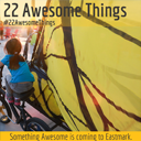 Introducing: 22 Awesome Things to Celebrate at Eastmark