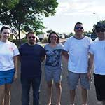 Eastmark Originals 'make a difference' in nearby Mesa neighborhood