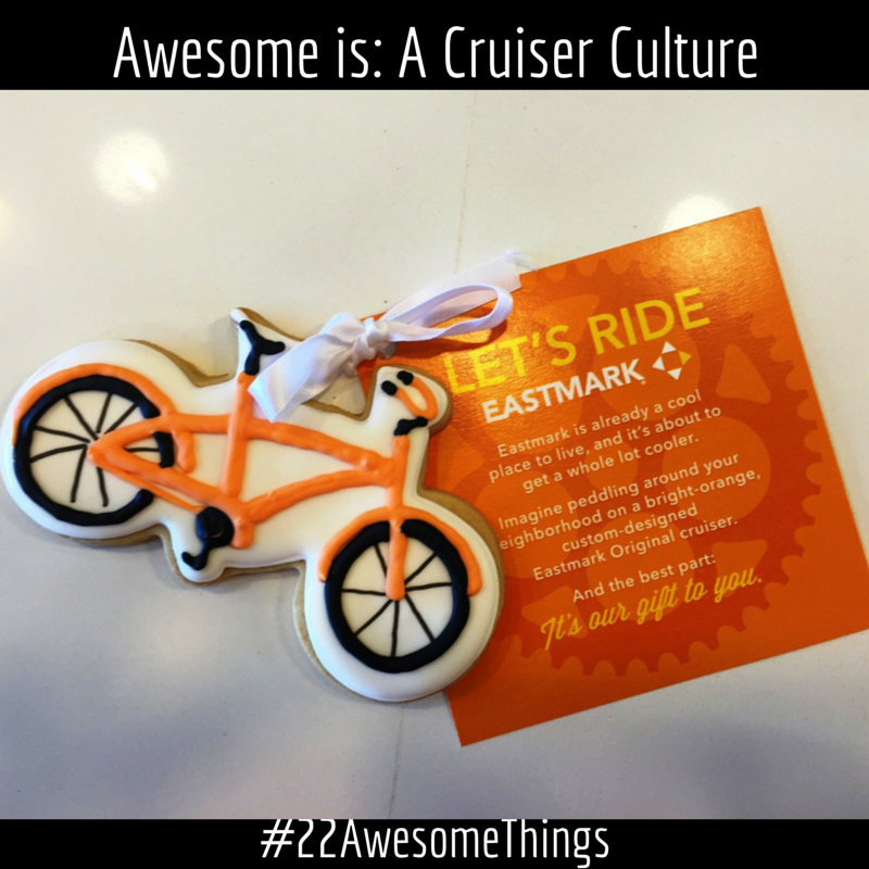 22 Awesome Things Cruiser Culture