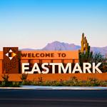 Apple Makes $2 Billion Investment in Arizona at Eastmark