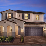 Welcome William Ryan Homes to Eastmark's newest phase