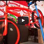 Enjoy the Ride! | Video