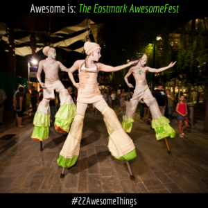 Awesome is- The Eastmark AwesomeFest (8)