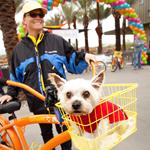 BikeLife Cities Recognizes Eastmark's Let's Ride Program