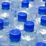 Eastmark aims to collect 5,000 water bottles for city's annual hydration campaign