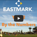Happy 2-Year Anniversary Eastmark!