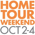 Eastmark's Home Tour Oct 2-4 begins with free concert