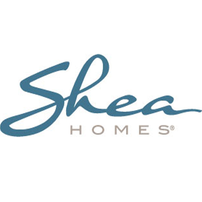 Shea Homes Coming Soon to Eastmark