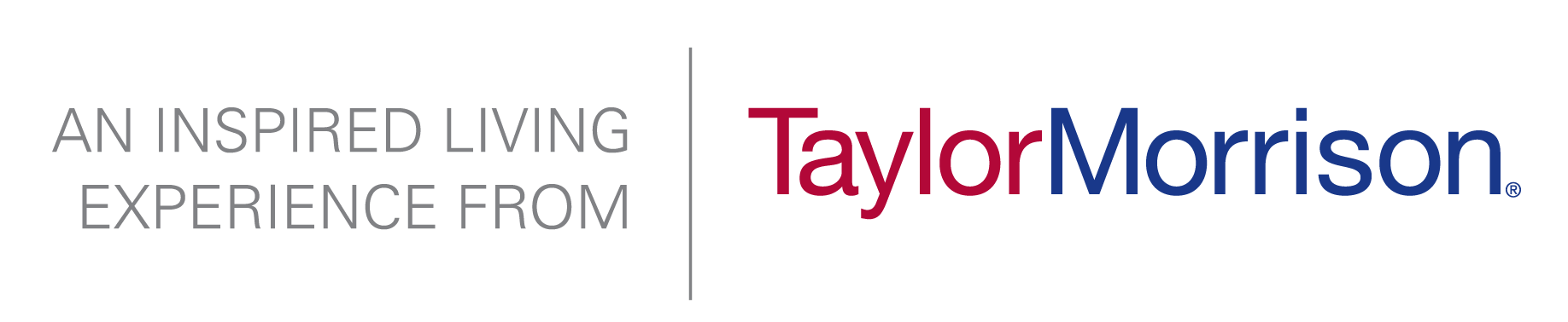 Taylor Morrison | 55+