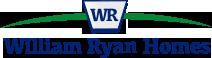William Ryan Homes – Coming Soon