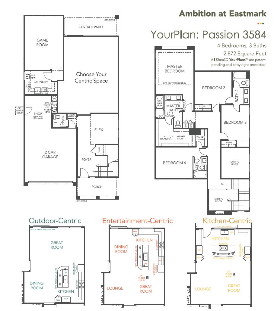 shea-homes-pion-fp.png Shea Homes Floor Plans Bed Bath on 3 bed 3 bath floor plans, 5 bed 3 bath floor plans, 6 bed 3 bath floor plans, 2 bed 1 bath floor plans, bathroom floor plans, 4 bedroom home floor plans,