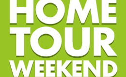Home Tour Weekend; See Why Eastmark is #1