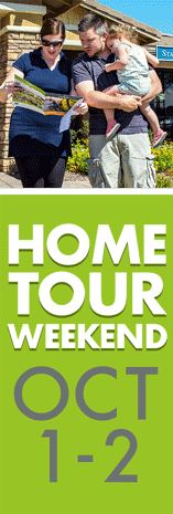 home-tour-graphic