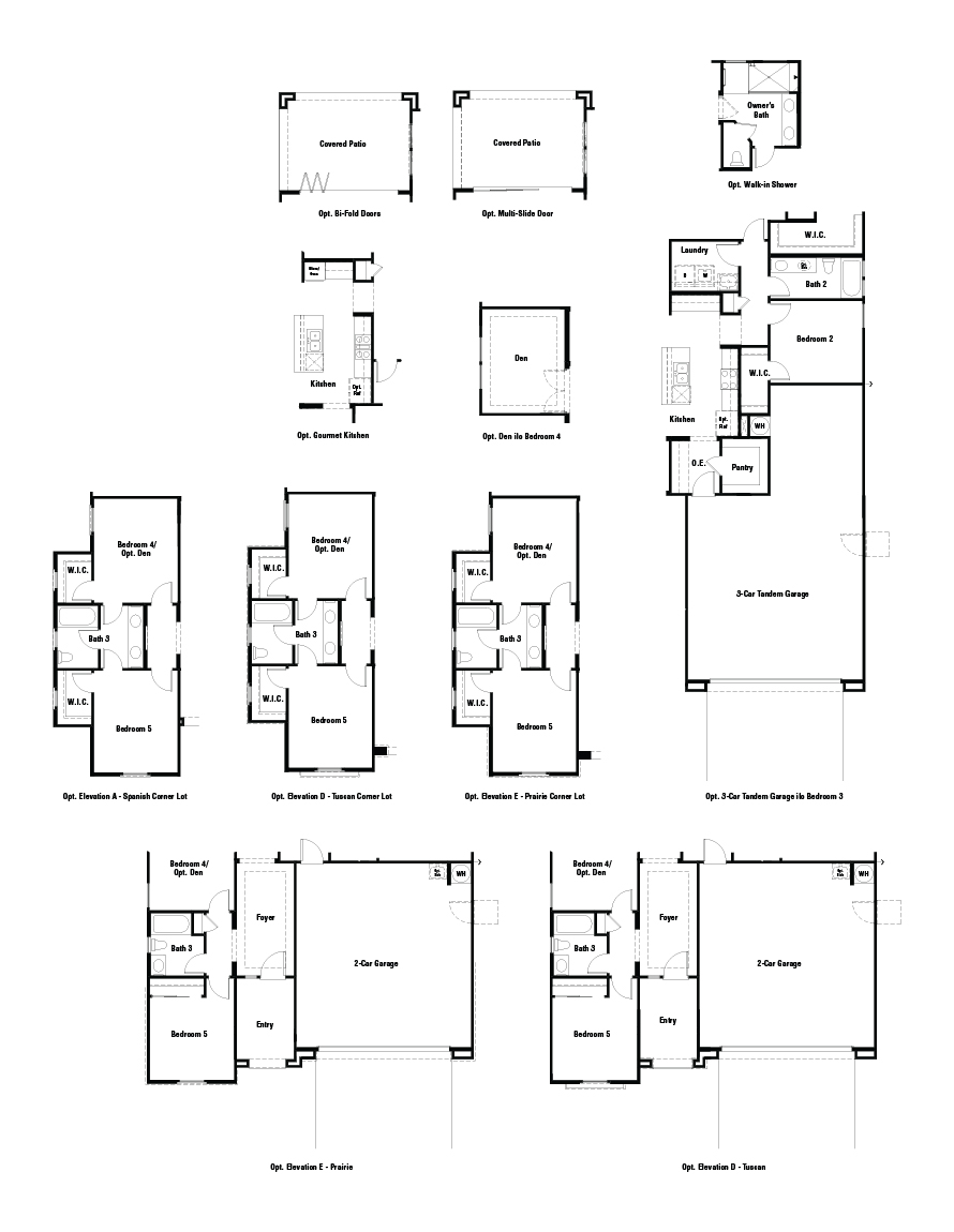 ford falcon au wiring diagram wiring library. Black Bedroom Furniture Sets. Home Design Ideas