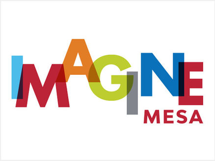Eastmark Residents Appointed to Imagine Mesa Advisory Committee