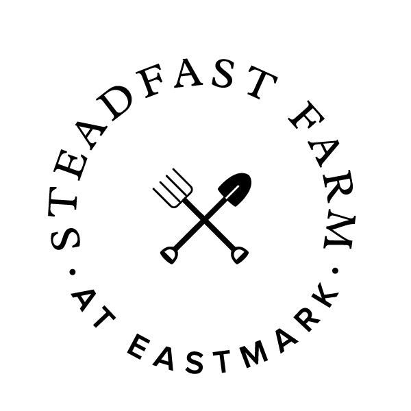 Welcome, Steadfast Farm at Eastmark!