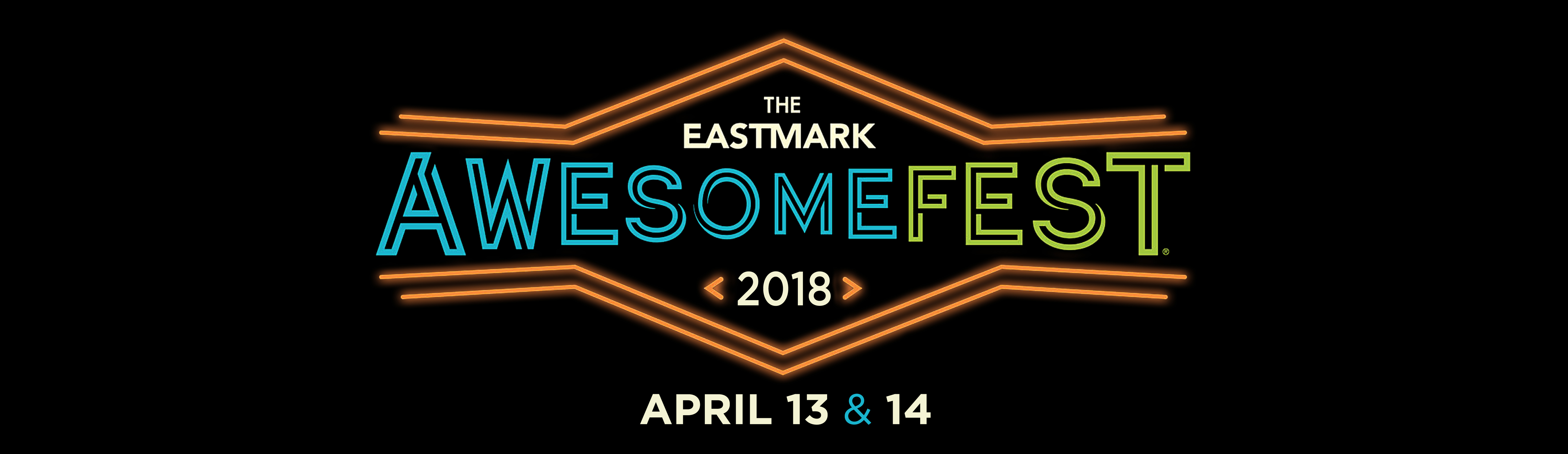 AwesomeFest is bringing the music and the funk