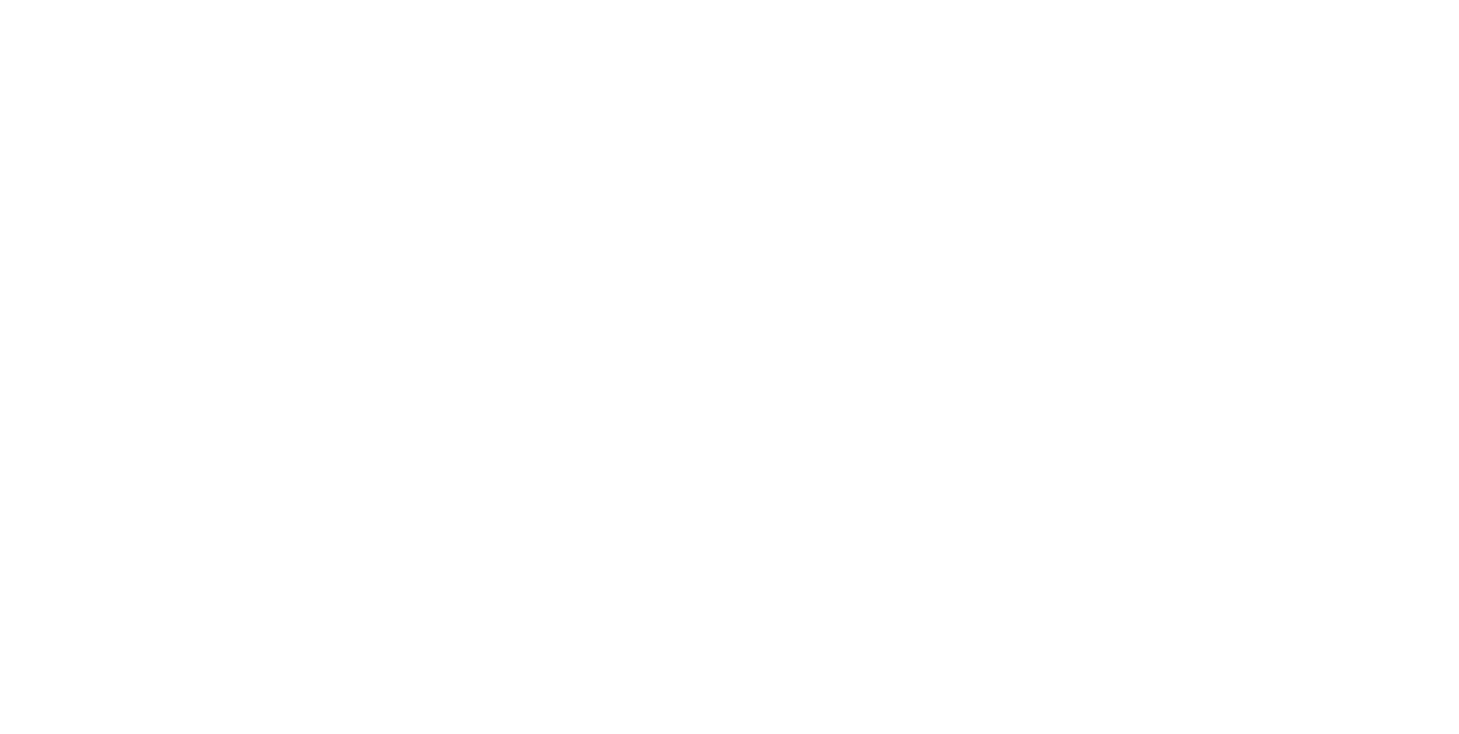 Capital West Homes – Coming Soon